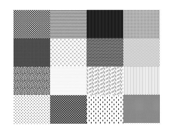باتيرن فوتوشوب 2017, انماط بأشكال منوعة, انماط فوتوشوب 2017, باتيرن فوتوشوب 2017 مدرسة جرافيك مان
