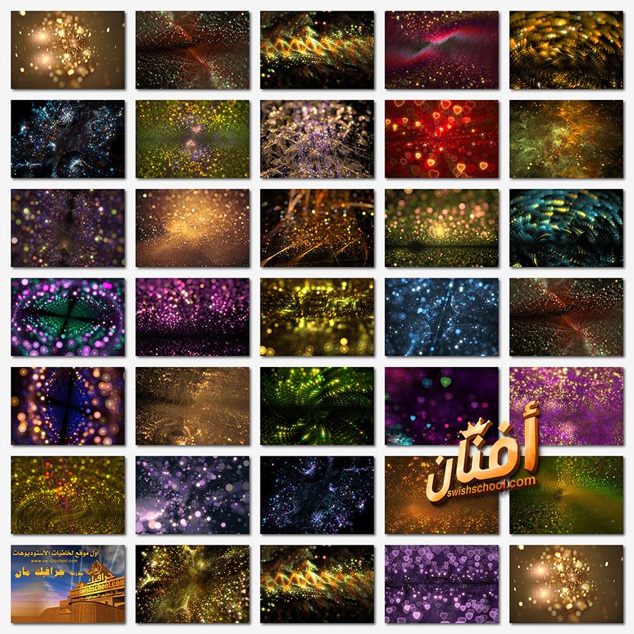 خلفيات بوكا براقه عاليه الجوده للفوتوشوب jpg