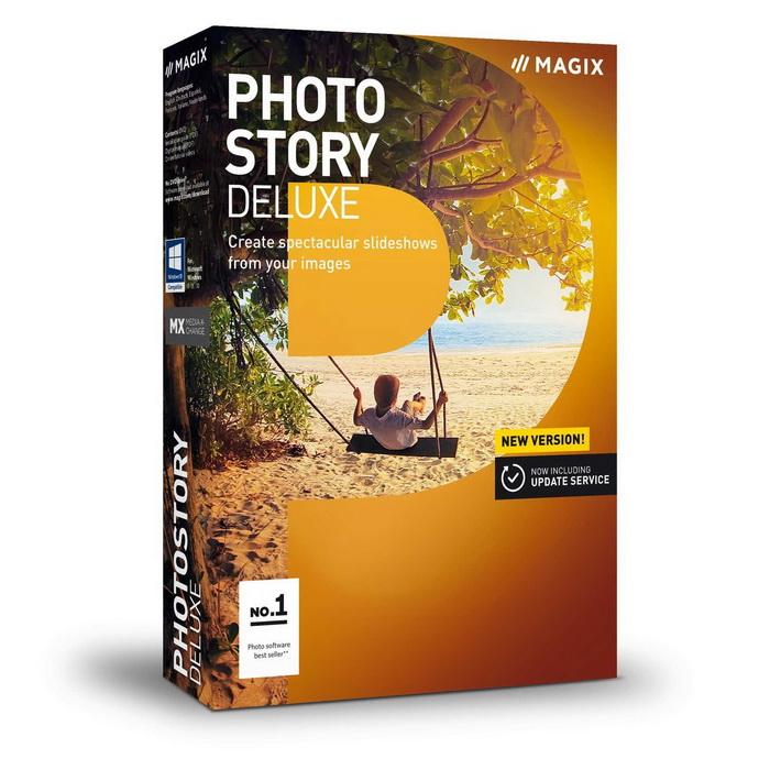 برنامج تحرير الصور, برنامج إضافة مؤثرات على الصور, برنامج , برنامج عمل البوم صور