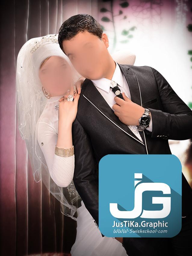 خلفيات زفاف 2018 خاص وحصرى ولاول مره على المنتديات العربيه