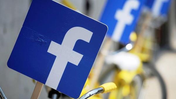 س فيسبوك تعفي العنصر البشري من كتابة وصف المواضيع الرائجة