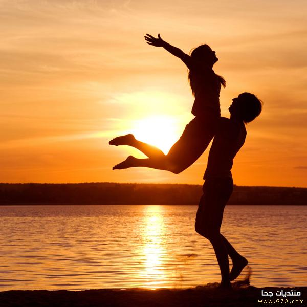 صور حب 105 صور حب ، صور حب رومانسيه ، اقوى صور عشق و غرام Love images