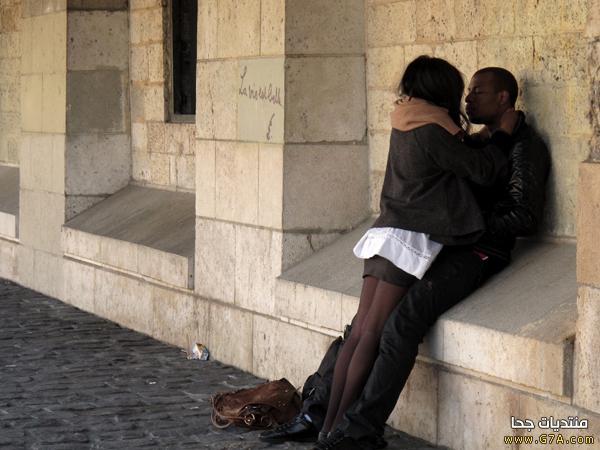 صور حب 14 صور حب ، صور حب رومانسيه ، اقوى صور عشق و غرام Love images