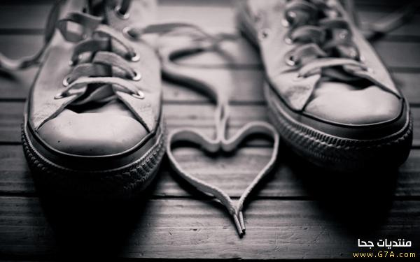صور حب 15 صور حب ، صور حب رومانسيه ، اقوى صور عشق و غرام Love images