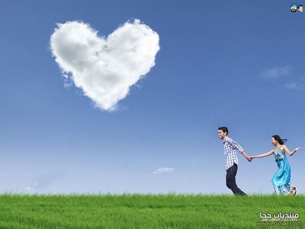 صور حب 17 صور حب ، صور حب رومانسيه ، اقوى صور عشق و غرام Love images