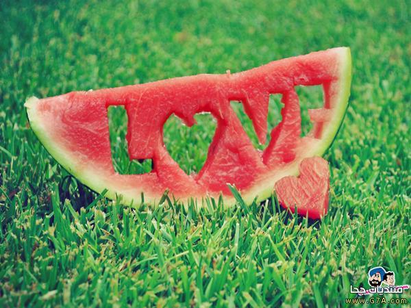 صور حب 18 صور حب ، صور حب رومانسيه ، اقوى صور عشق و غرام Love images