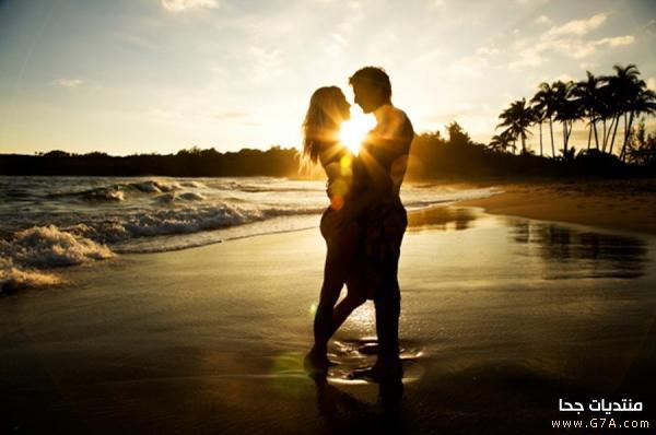 صور حب 5 صور حب ، صور حب رومانسيه ، اقوى صور عشق و غرام Love images