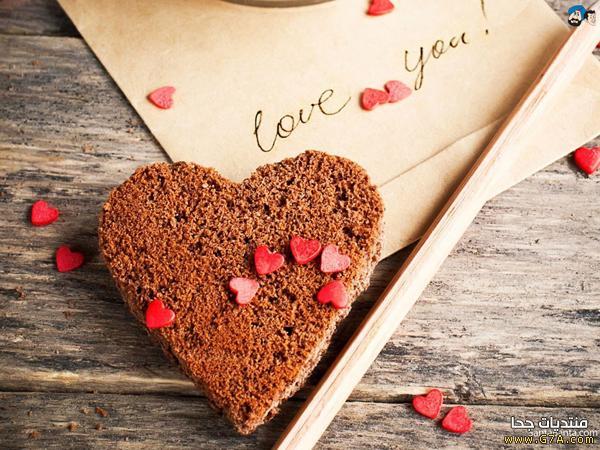 صور رومانسيه 17 صور حب ، صور حب رومانسيه ، اقوى صور عشق و غرام Love images
