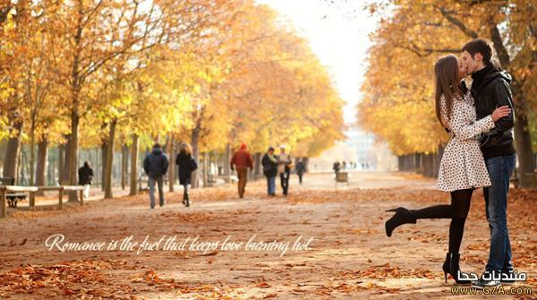صور رومانسيه 2 صور حب ، صور حب رومانسيه ، اقوى صور عشق و غرام Love images