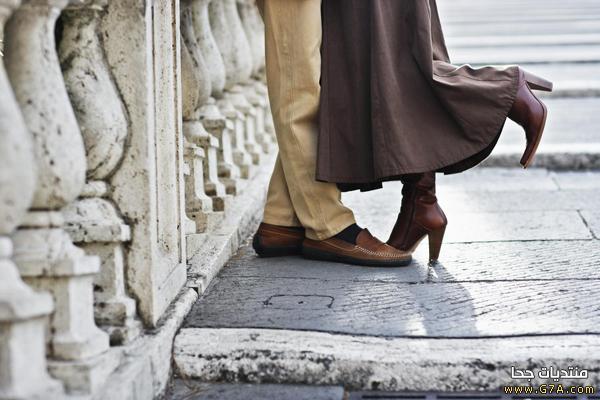صور رومانسيه 25 صور حب ، صور حب رومانسيه ، اقوى صور عشق و غرام Love images
