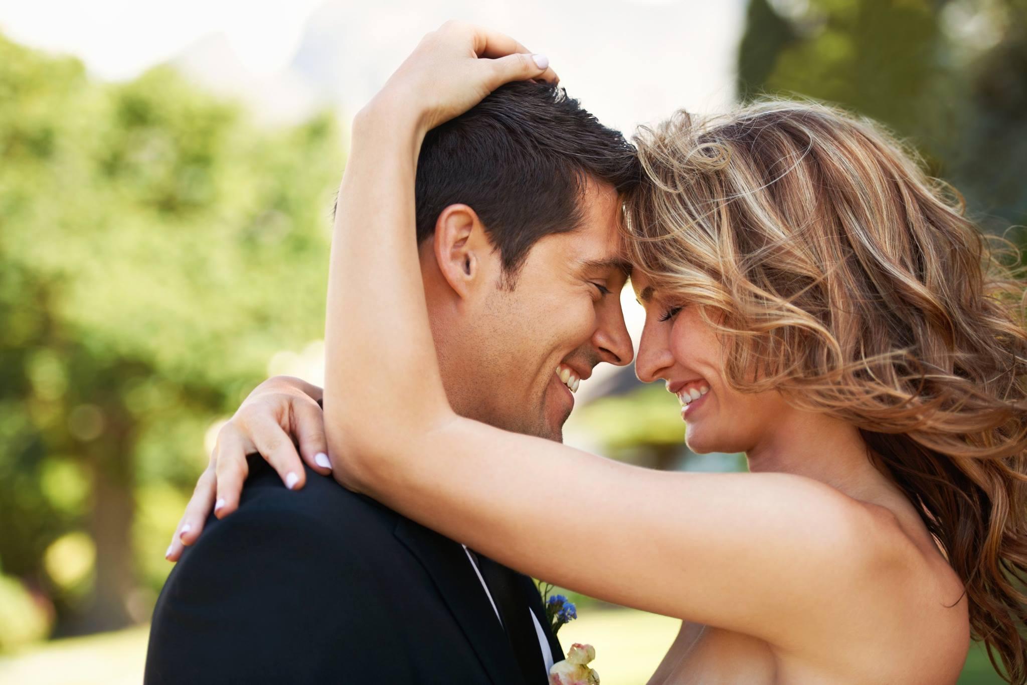 صور عريس وعروسه يوم الزفاف 10 صور عريس وعروسه يوم الزفاف
