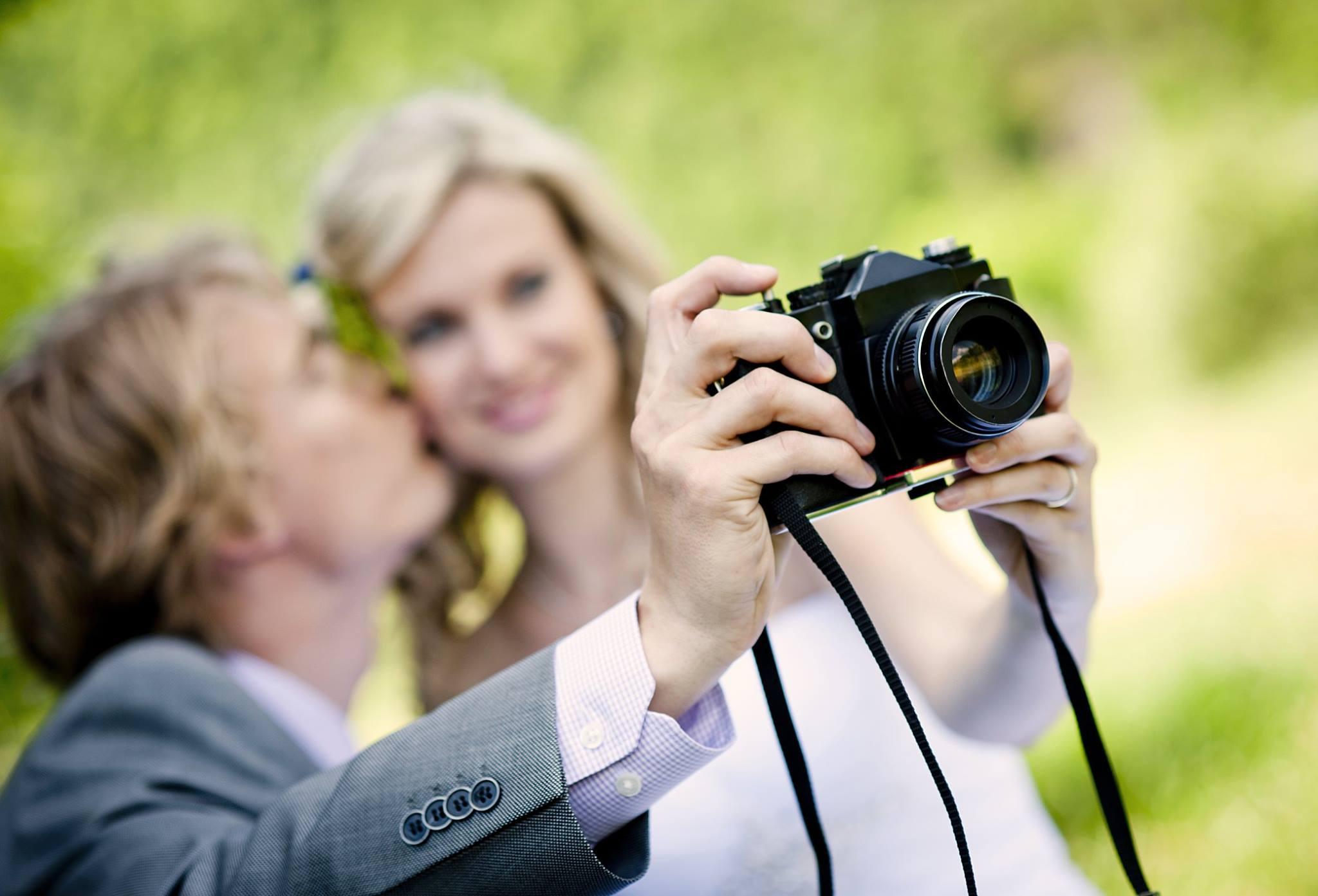 صور عريس وعروسه يوم الزفاف 12 صور عريس وعروسه يوم الزفاف