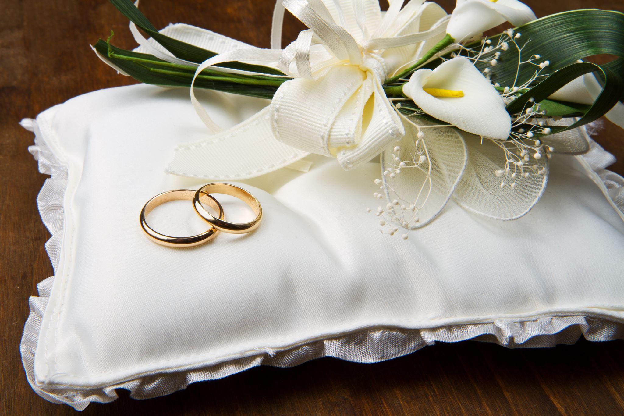 صور عريس وعروسه يوم الزفاف 14 صور عريس وعروسه يوم الزفاف