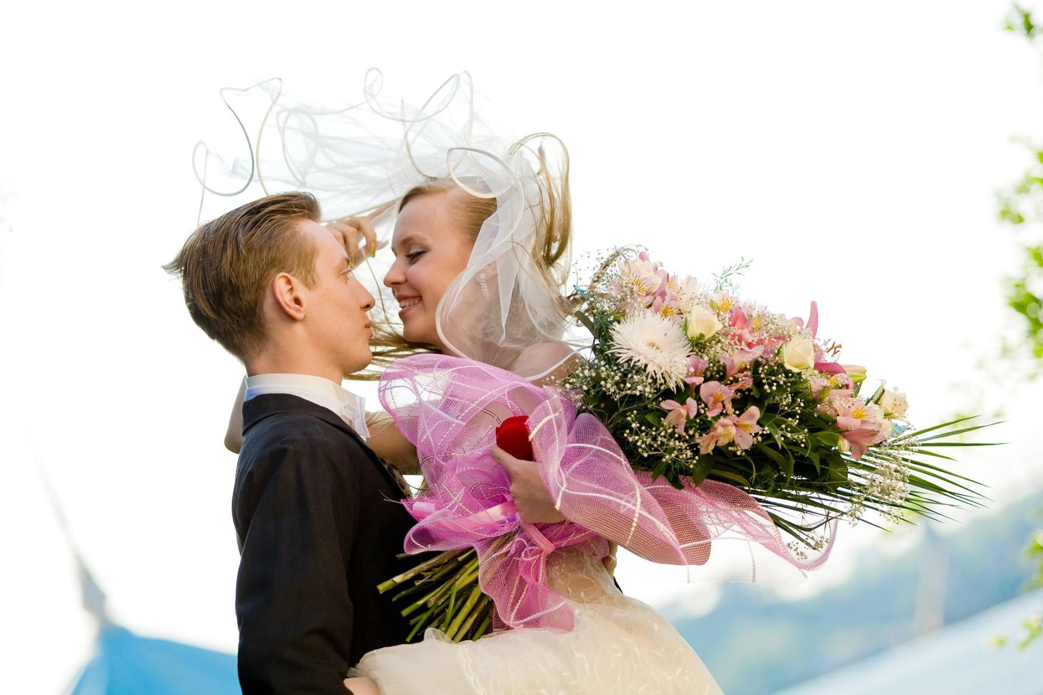صور عريس وعروسه يوم الزفاف 15 صور عريس وعروسه يوم الزفاف