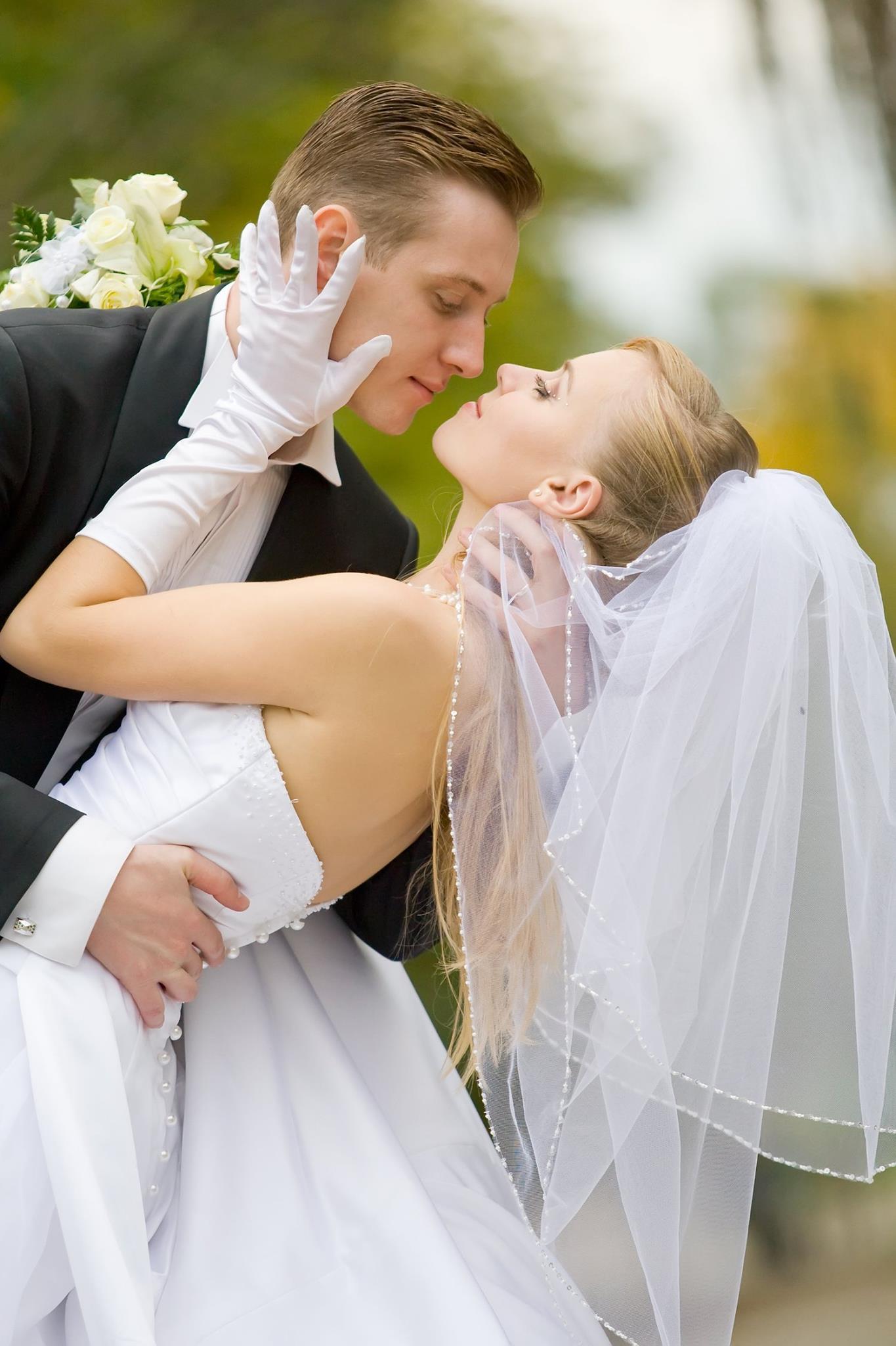 صور عريس وعروسه يوم الزفاف 16 صور عريس وعروسه يوم الزفاف