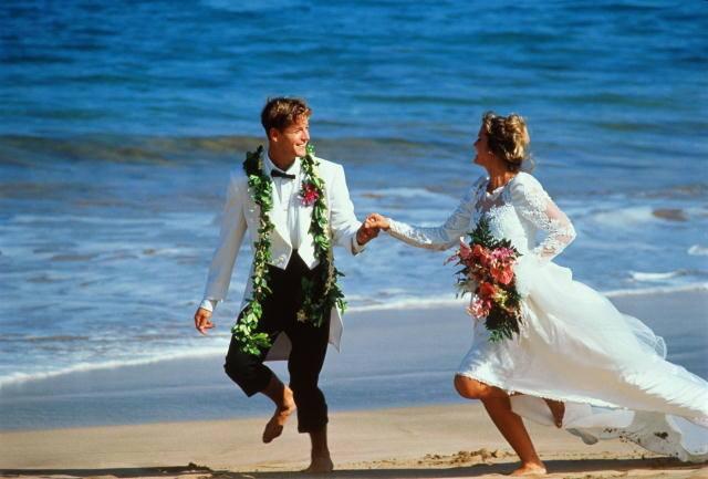 صور عريس وعروسه يوم الزفاف 2 صور عريس وعروسه يوم الزفاف