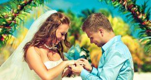 صور عريس وعروسه يوم الزفاف