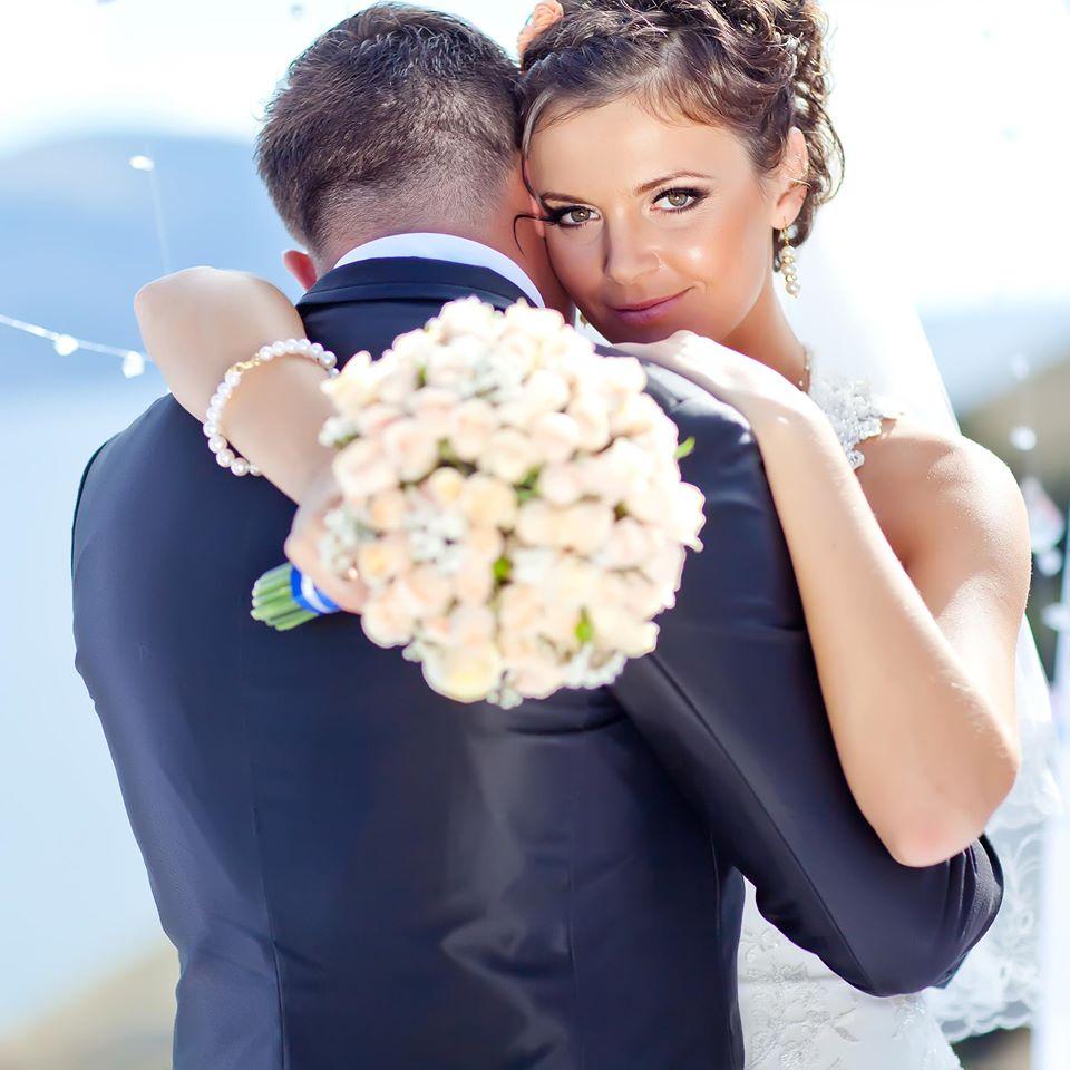 صور عريس وعروسه يوم الزفاف 7 صور عريس وعروسه يوم الزفاف
