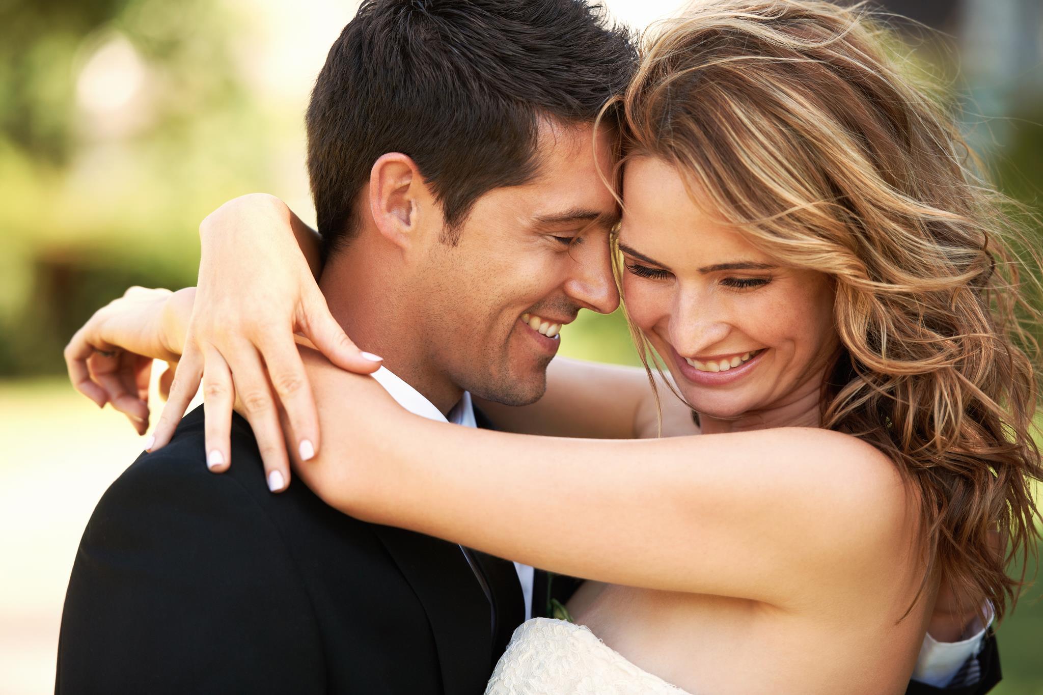 صور عريس وعروسه يوم الزفاف 8 صور عريس وعروسه يوم الزفاف