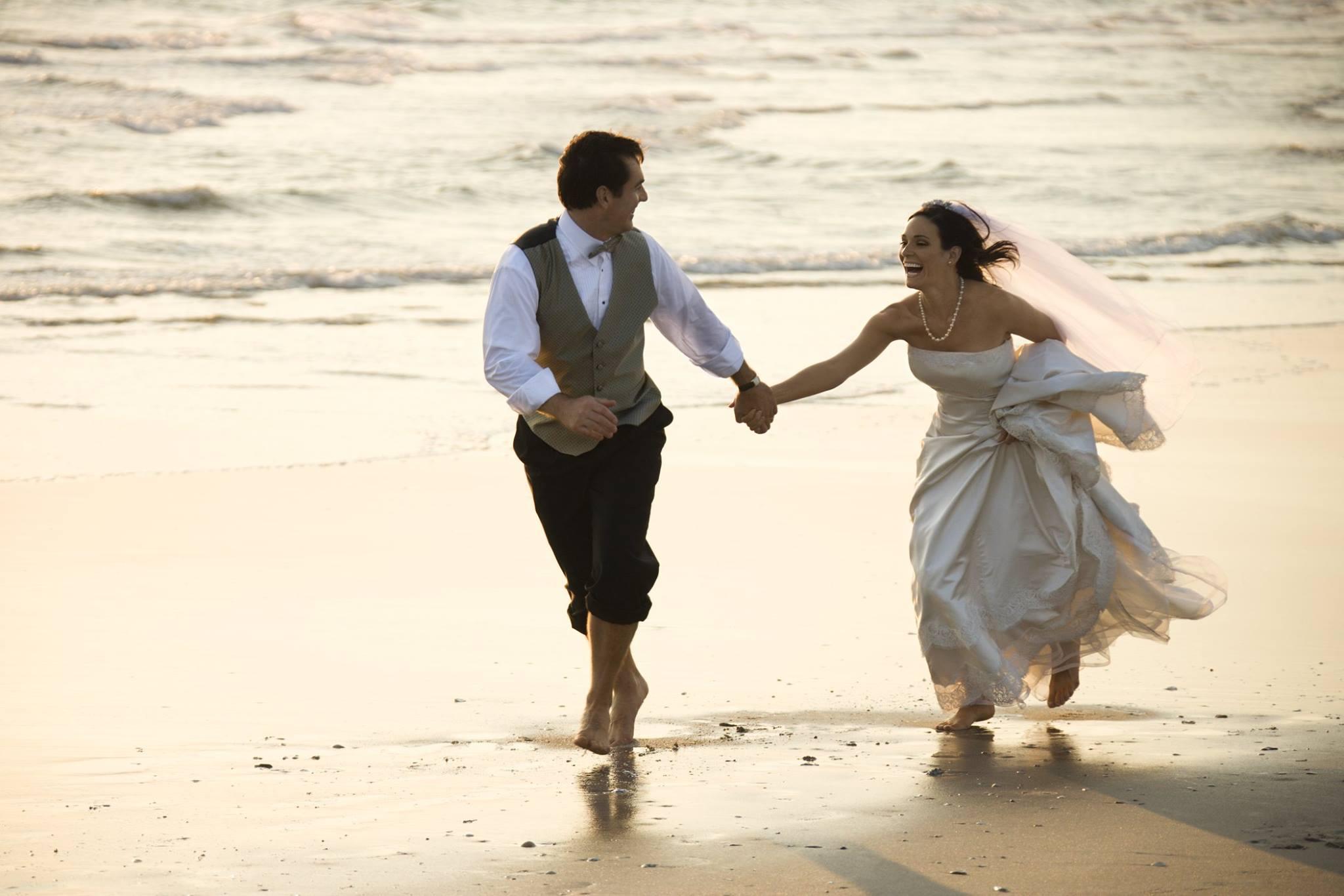 صور عريس وعروسه يوم الزفاف 9 صور عريس وعروسه يوم الزفاف