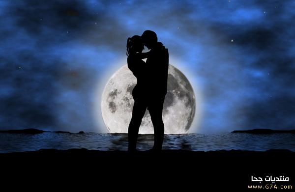 صور عشق 12 صور حب ، صور حب رومانسيه ، اقوى صور عشق و غرام Love images