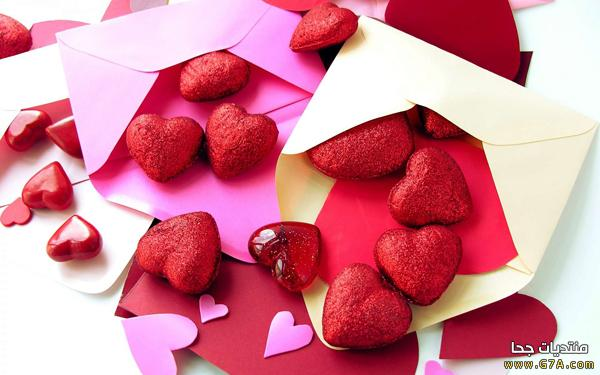 صور عشق 15 صور حب ، صور حب رومانسيه ، اقوى صور عشق و غرام Love images