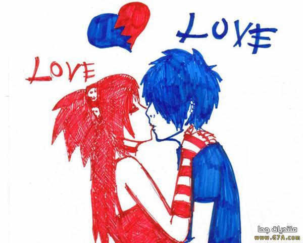 صور عشق 20 صور حب ، صور حب رومانسيه ، اقوى صور عشق و غرام Love images