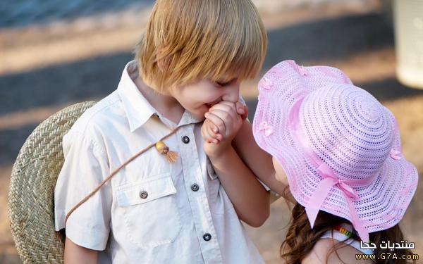 صور عشق 4 صور حب ، صور حب رومانسيه ، اقوى صور عشق و غرام Love images