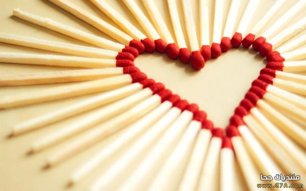 صور عشق 5 صور حب ، صور حب رومانسيه ، اقوى صور عشق و غرام Love images