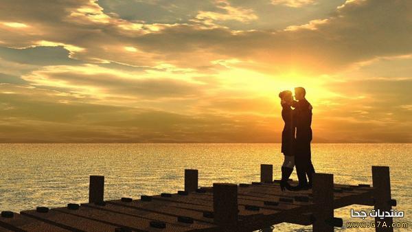 صور غرام 15 صور حب ، صور حب رومانسيه ، اقوى صور عشق و غرام Love images