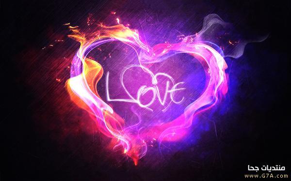 صور غرام 16 صور حب ، صور حب رومانسيه ، اقوى صور عشق و غرام Love images