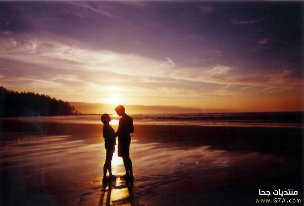 صور غرام 17 صور حب ، صور حب رومانسيه ، اقوى صور عشق و غرام Love images
