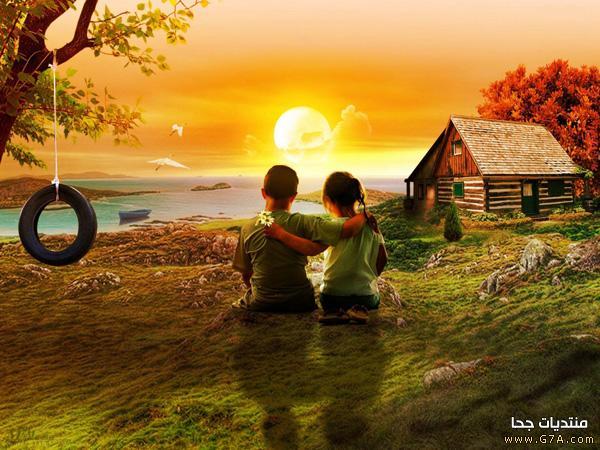 صور غرام 18 صور حب ، صور حب رومانسيه ، اقوى صور عشق و غرام Love images