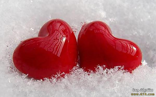 صور غرام 21 صور حب ، صور حب رومانسيه ، اقوى صور عشق و غرام Love images