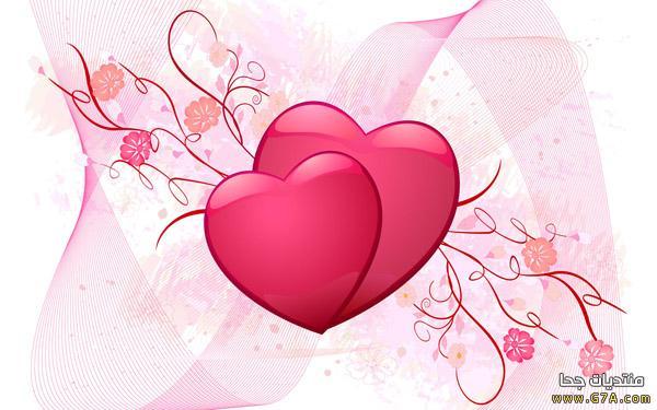 صور غرام 22 صور حب ، صور حب رومانسيه ، اقوى صور عشق و غرام Love images