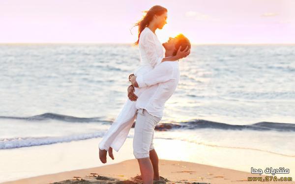 صور غرام 4 صور حب ، صور حب رومانسيه ، اقوى صور عشق و غرام Love images