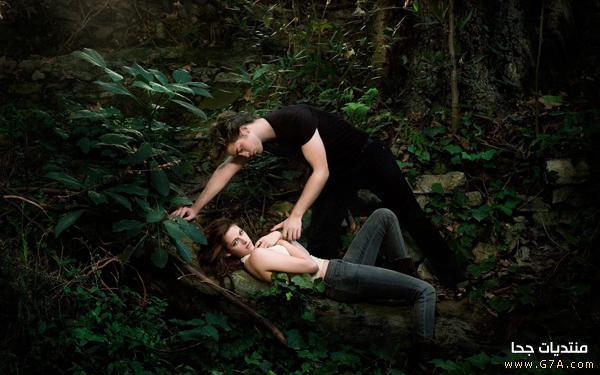 صور غرام 8 صور حب ، صور حب رومانسيه ، اقوى صور عشق و غرام Love images