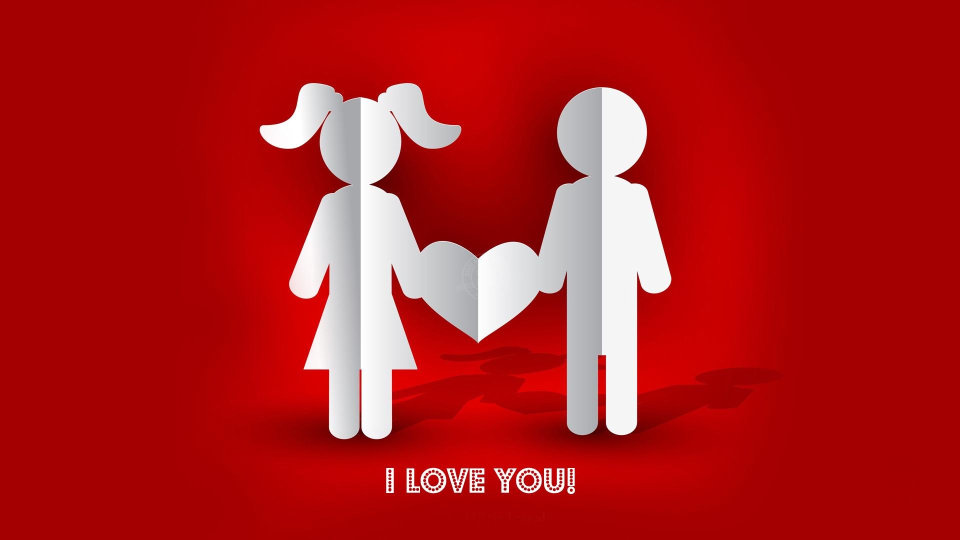 i love you wallpapers 10 خلفيات سطح المكتب i love you wallpapers