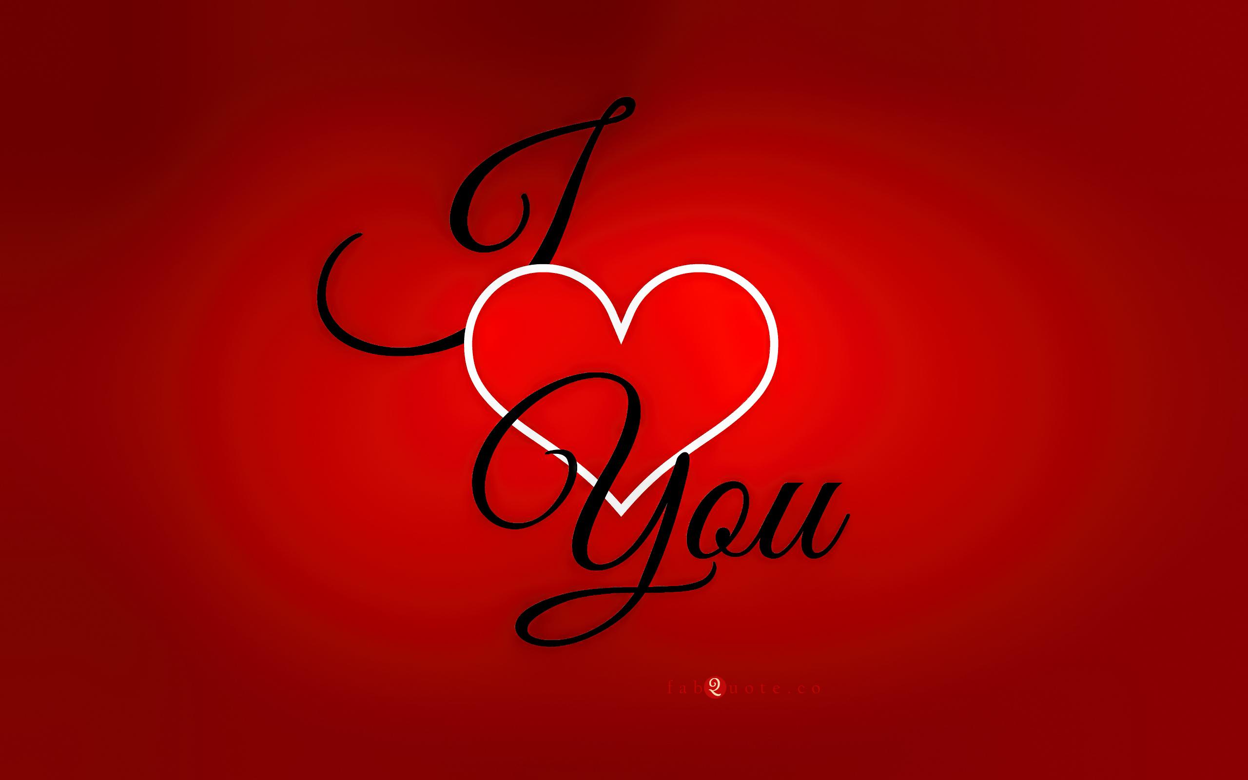 i love you wallpapers 11 خلفيات سطح المكتب i love you wallpapers