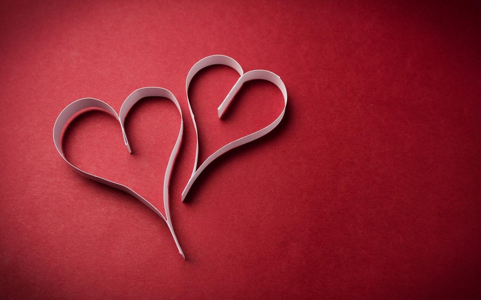 i love you wallpapers 15 خلفيات سطح المكتب i love you wallpapers