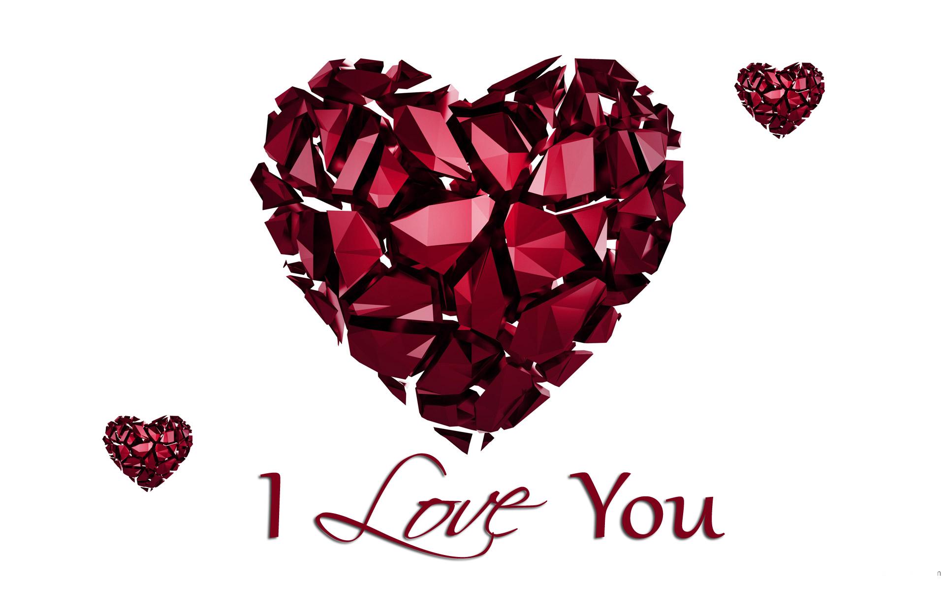 i love you wallpapers 18 خلفيات سطح المكتب i love you wallpapers