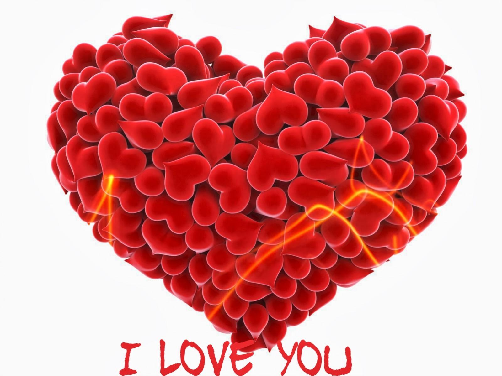 i love you wallpapers 3 خلفيات سطح المكتب i love you wallpapers