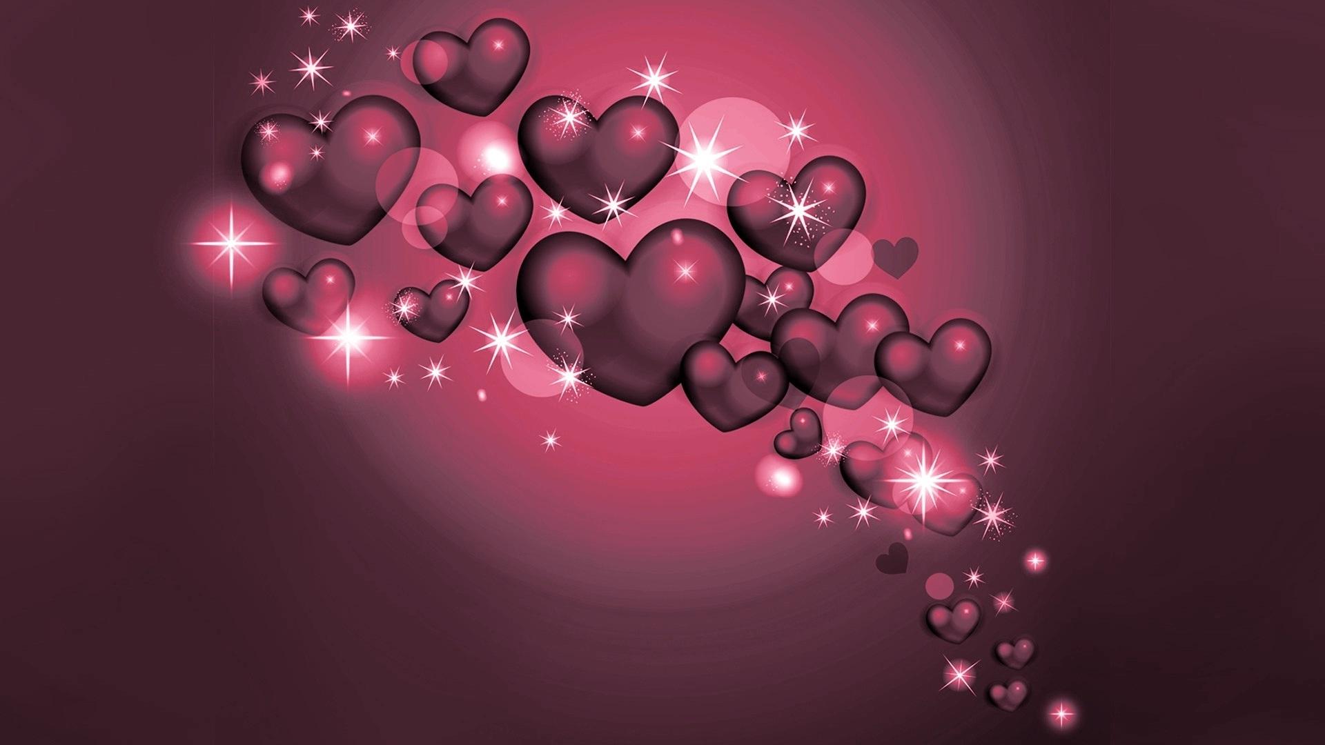 i love you wallpapers 5 خلفيات سطح المكتب i love you wallpapers