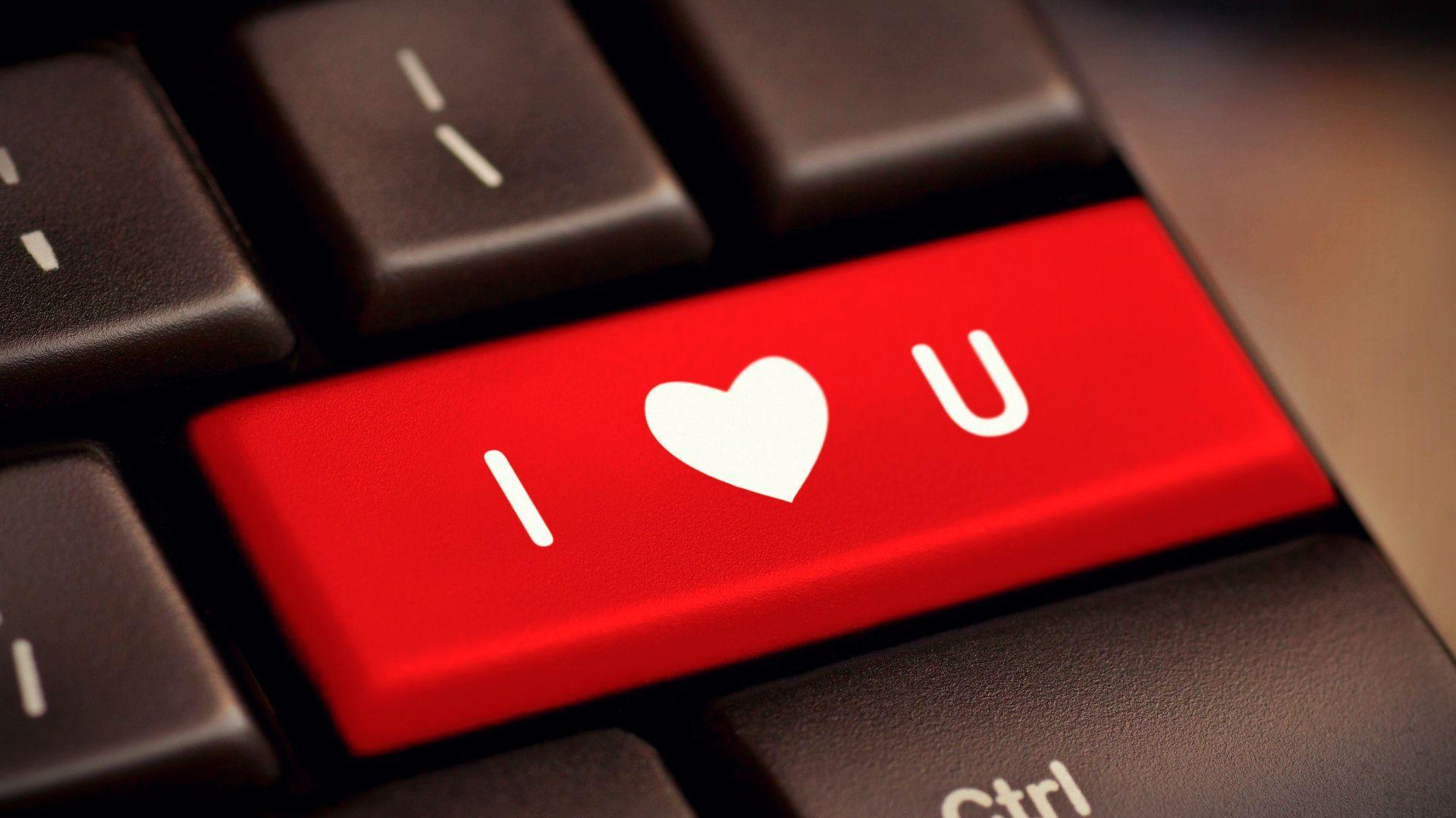 i love you wallpapers 9 خلفيات سطح المكتب i love you wallpapers