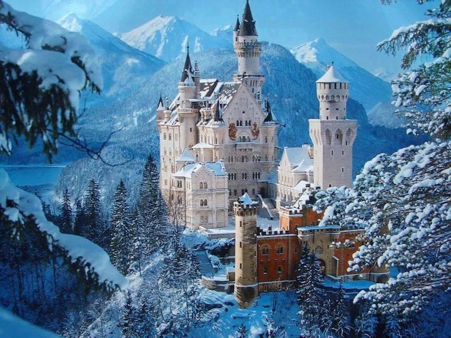قلعه 1 صور قلاع تاريخيه   قلعه castle
