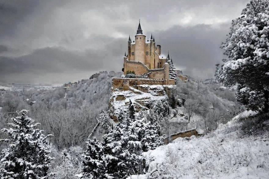قلعه 2 صور قلاع تاريخيه   قلعه castle