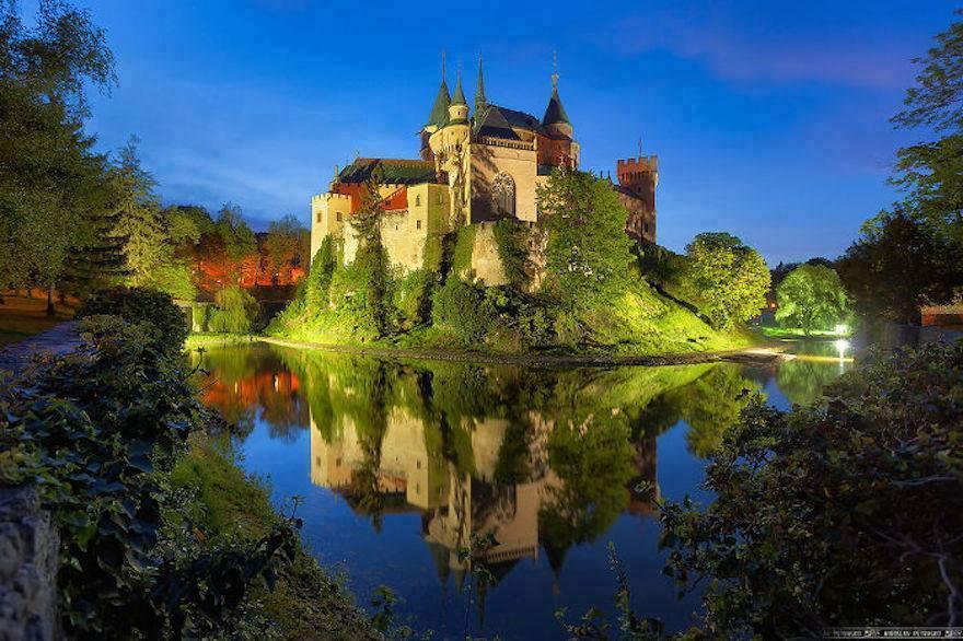 قلعه 3 صور قلاع تاريخيه   قلعه castle