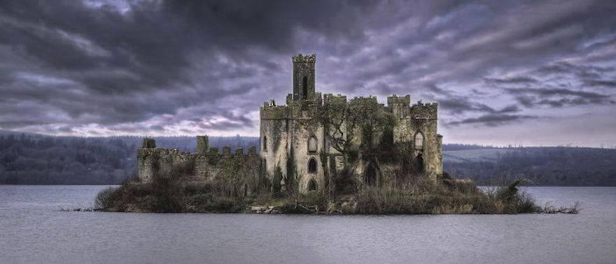 قلعه 7 صور قلاع تاريخيه   قلعه castle