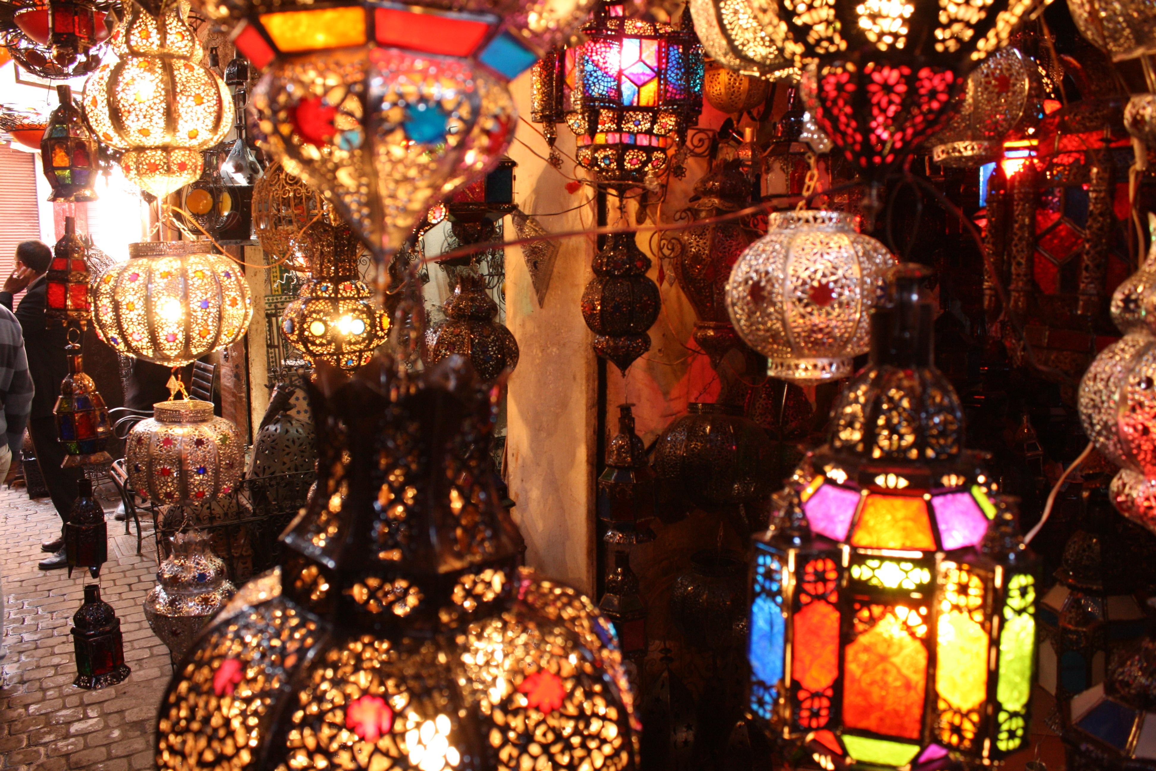 مدينه مراكش 1 صور مدينه مراكش Marrakesh