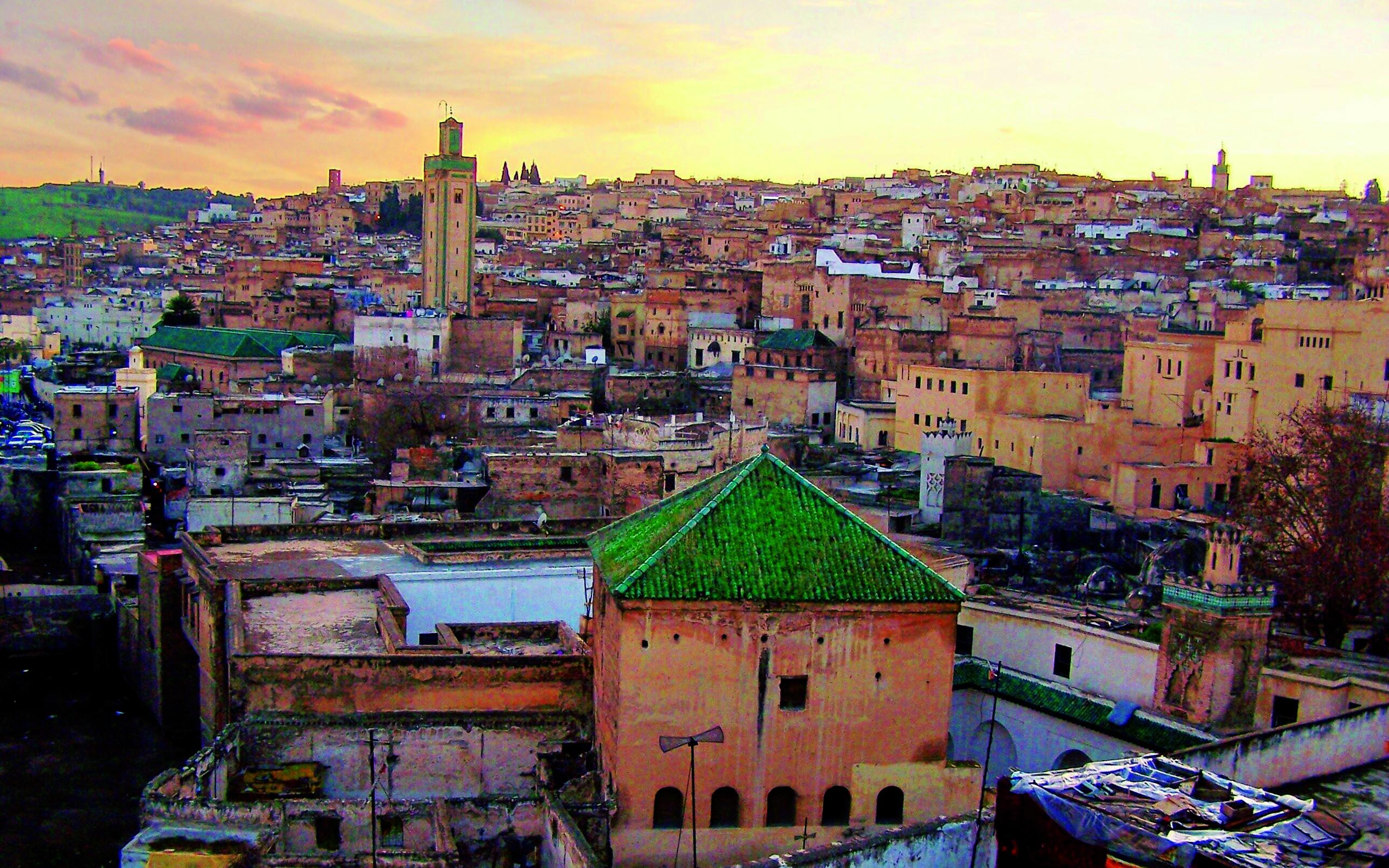 مدينه مراكش 10 صور مدينه مراكش Marrakesh